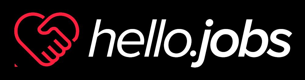 hello.jobs blog