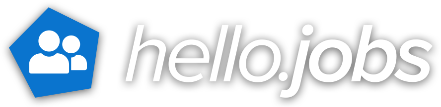 hello.jobs blog